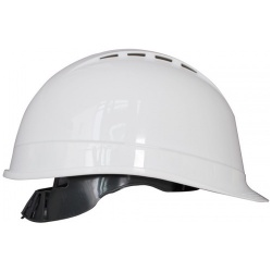 Portwest PS50 PW Arrow Safety Hard Hat Helmet